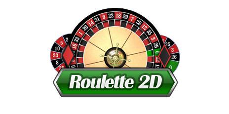 judi poker domino qq on-line indonesia