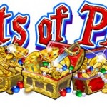 Chests of Plenty Slot Review