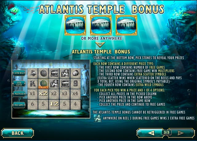 casino online bonus pearl spiel