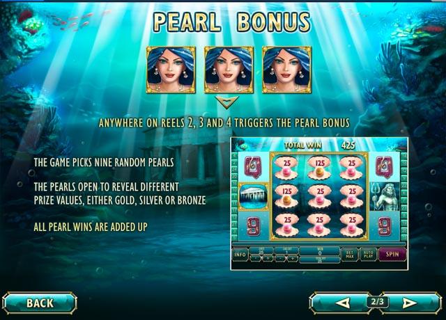 lemon mobile ocean 11 casino