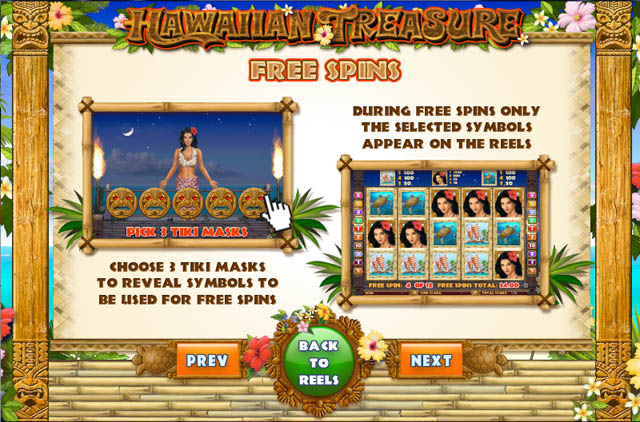 online casino for free free spin games