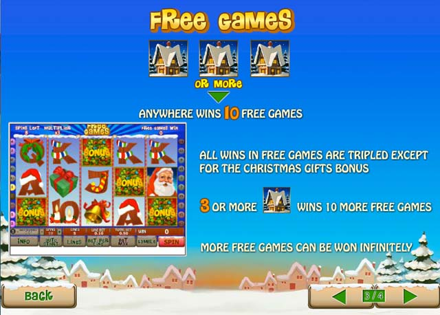 Online Bonus Slots in Montreal   Slotmachines