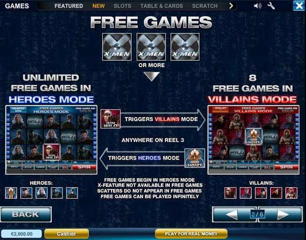 slots online free casino hammer 2
