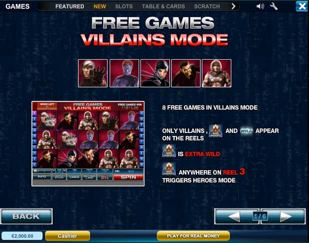 online casino no deposit sign up bonus online jackpot games