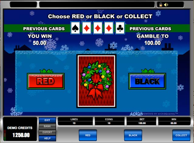 free online casino no deposit required game slots