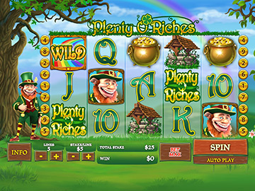Keks Slots - Read our Review of this Igrosoft Casino Game