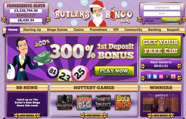 best slots online | best bingo online