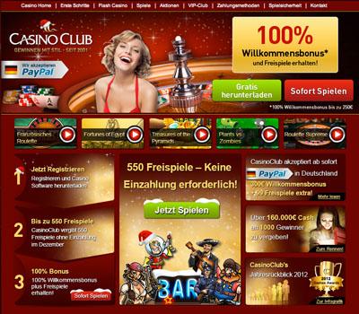 online casino bonus ohne einzahlung kasino online spielen