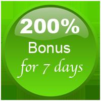 aladdins gold no deposit bonus codes 2015