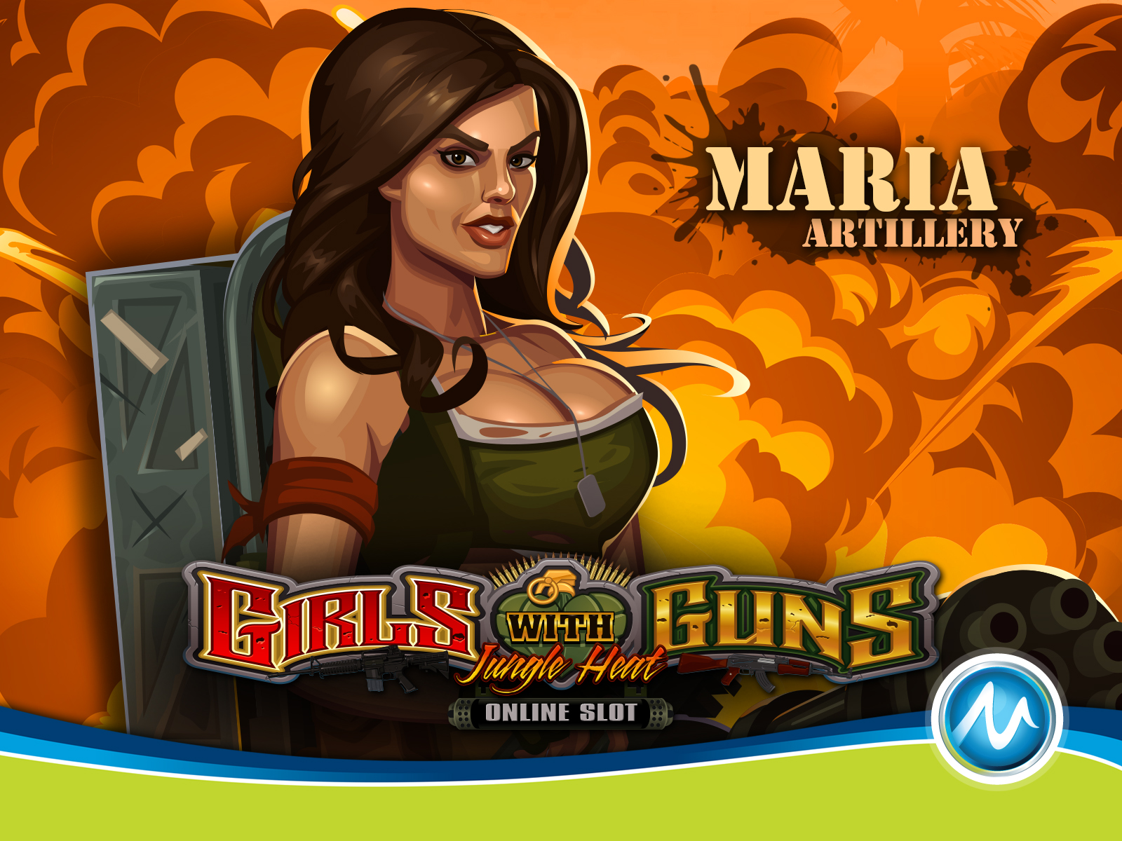 free casino ringtones