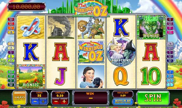 best online slots | gameplayer-casinos.com