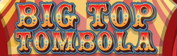 The Best Online Casino in Canada  400 Bonus  Casinocom