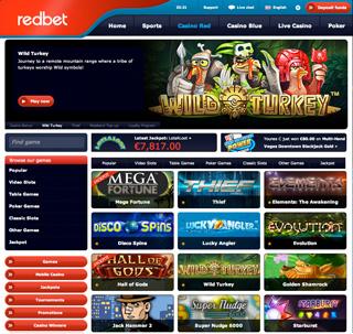 best online casino   gameplayer-casinos.com