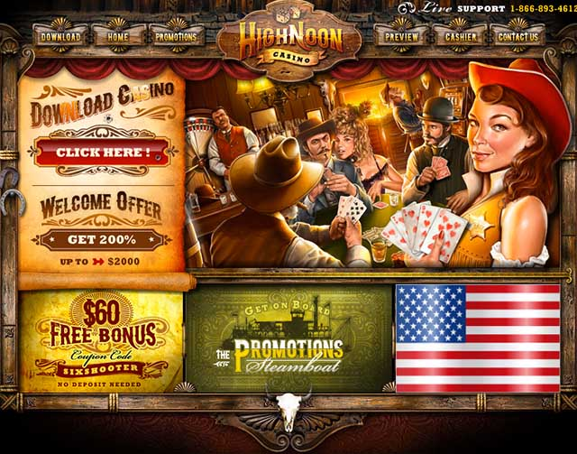 Free Casino Slots, Online Casino No Deposit Bonus Blog, Free Money No Deposit Online Casinos