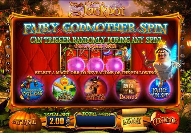 casino online play fairy tale online