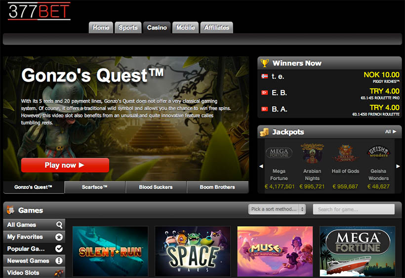 online casino games with no deposit bonus wonky
