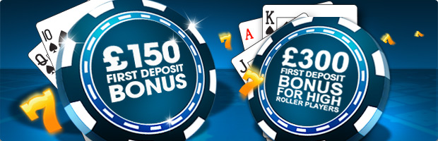 trada casino 50 star