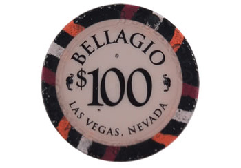 bellagio_casino_chips1