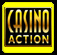 casinoaction1