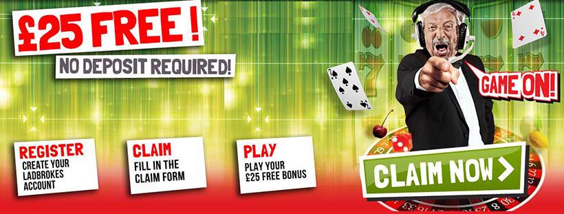 free bonus slots online sic bo