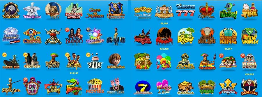 slot casino online online casino paysafe