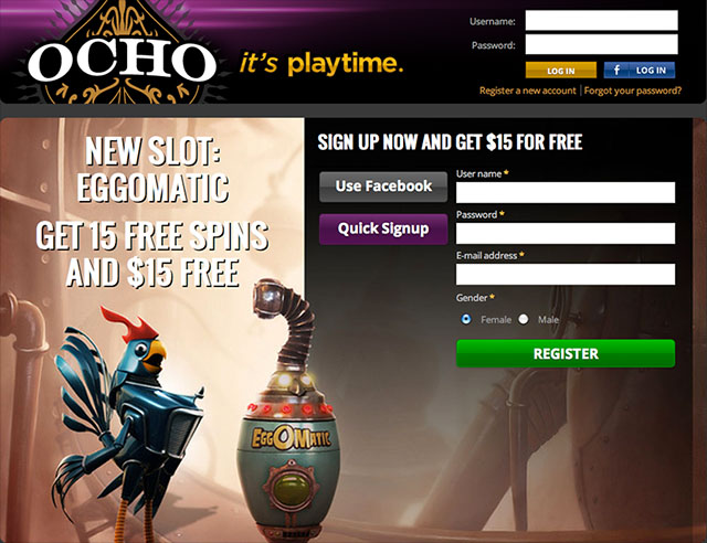 online casino no deposit bonus keep winnings american pocker