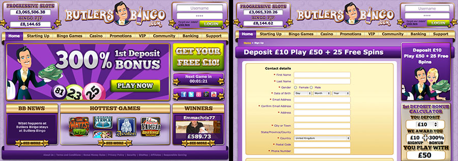 free online casino no deposit required orca auge