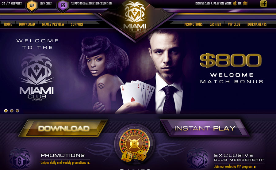 online casino no download casino zodiac